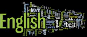 english-wordle