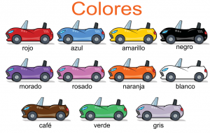 spanish1
