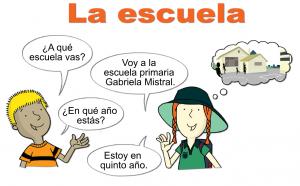 spanish3