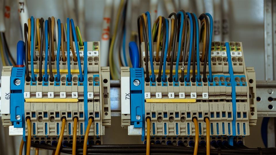 wire-1098059_960_720