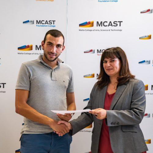 mcast-045_41386533750_o